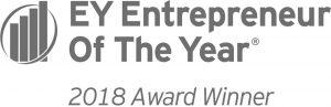 eoy-regional-award-winner-logo