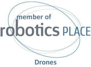 Robotics-Place_logo