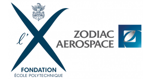 x_zodiac_aerospace