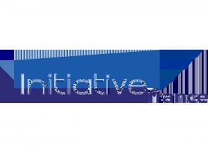Initiative_France
