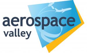 Aerospace-Valley