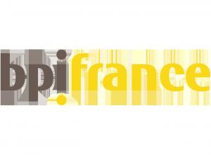 BPI_France