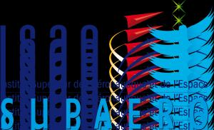 isae_supaero_logo