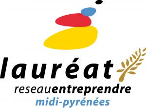 laureat_entreprendre