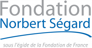 fondation_norbert_segard