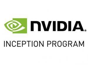 Nvidia_program