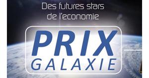 price_Galaxy