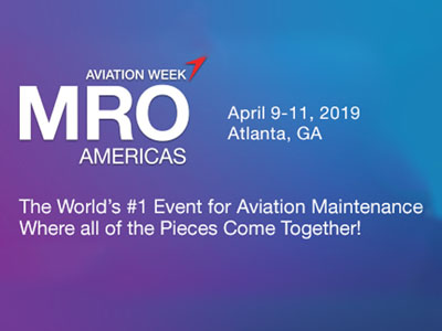 MRO Americas 2019 Post