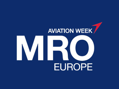 post_thumbnail_mro_europe