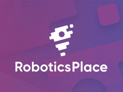 post_thumbnail_roboticplaces
