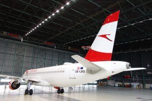 Austrian_Airlines_Working_With_Donecle
