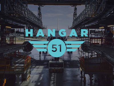 Donecle selected for IAG Hangar 51 programme POST